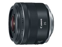 Canon RF Macro lens 35 mm f/1.8 Macro IS STM Canon EOS R for EOS R, Ra,