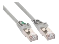 InLine - Patch-Kabel