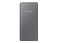 Picture of Samsung EB-P3020 power bank (EB-P3020CSEGWW)