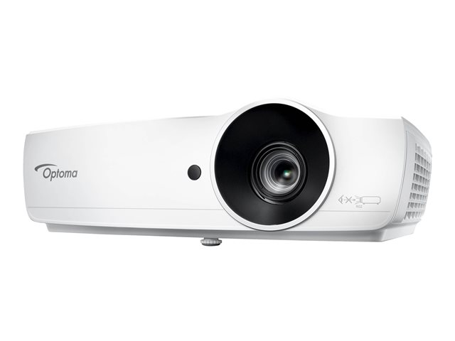 Optoma EH461 Projector