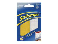 Image of Sellotape Home Office - mounting adhesive