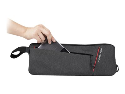 Mobile Gimbal Bag