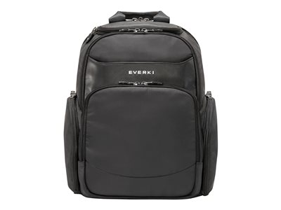 Everki Suite Notebook carrying backpack 14INCH