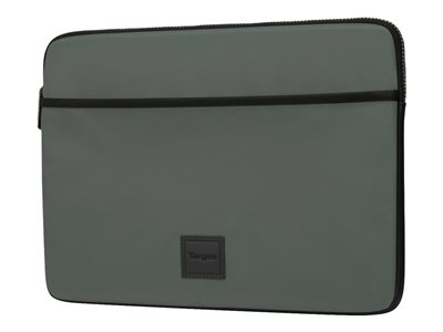 Targus Urban Notebook sleeve 13INCH 14INCH olive image