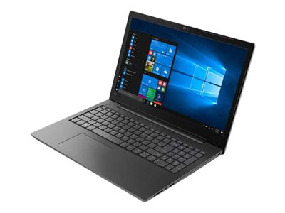 Lenovo V130-15IKB 15.6' I3-7020U 8GB 256GB Graphics 620 Windows 10 Pro 64-bit