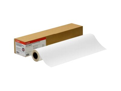 Canon Premium 2 Semi-glossy 11 mil Roll (36 in x 100 ft) 280 g/m² 1 roll(s) photo paper