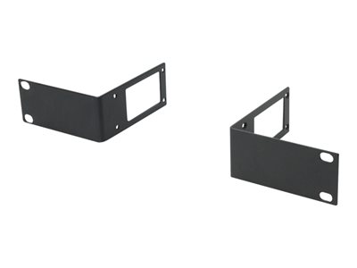 HPE MSR931/3/5/6 Chassis Rack mounting kit remarketed