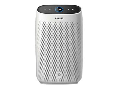 Philips Series 1000i AC1214 Luftrenser