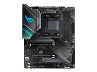 ASUS ROG Strix X570-F Gaming - Motherboard