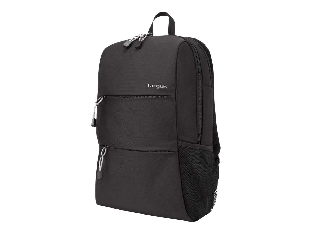 Targus Intellect Plus notebook carrying backpack