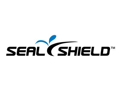 Seal Shield ElectroClave Silver Subscription license (1 year)