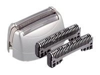 Panasonic WES9020PC Replacement foil and cutter for shaver