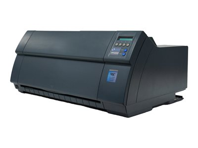 Printek FormsPro 5002 Printer monochrome dot-matrix 16.5 in (width) 360 x 360 dpi