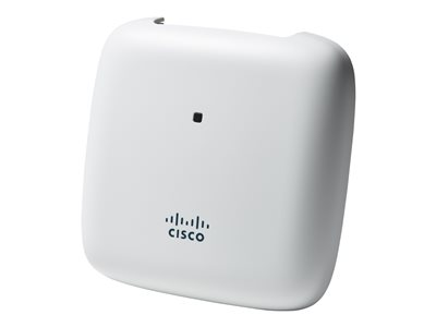 Cisco Connected Mobile Experiences Beacon Point Wireless router Bluetooth 2.4 GHz