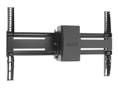 Chief FIT Single Ceiling Mounts Series Large - mounting component