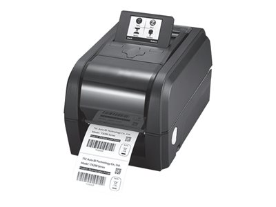 Advantech 96PR-102-UXHL-D Label printer DT/TT  600 dpi up to 240.9 inch/min