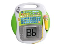 VTech Ready, Set, School - Professor Schreibfix