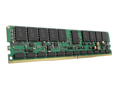 Product Hpe Persistent Memory Ddr4 8 Gb Nvdimm 288 Pin Non Volatile