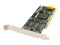 Supermicro Add-on Card AOC-2020SA - storage controller (RAID) - SATA 1.5Gb/s - PCI-X/66 MHz