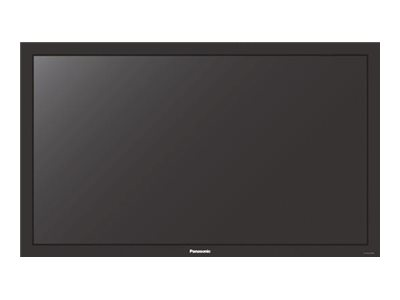 Panasonic TH-65BFE1W 65INCH Class (64.5INCH viewable) BFE1 Series LED display