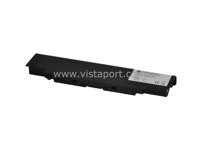 - Laptop-Batterie - Li-Ion - 4400 mAh