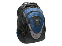 Wenger Ibex - Notebook carrying backpack