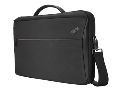 Lenovo ThinkPad Professional Slim Topload notebook carrying case