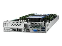 Lenovo ThinkServer sd350 5493 - Server