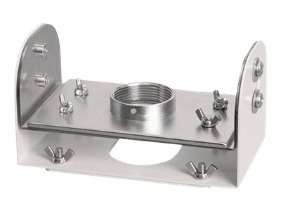 Chief Suspended Accessories Series CMS495 Mounting component (ceiling angled adapter)