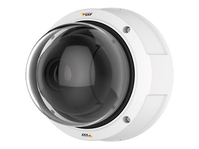 AXIS Q3615-VE Network Camera - network surveillance camera