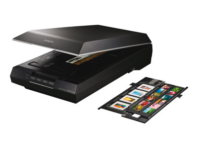 epson perfection v600 photo flatbed scanner desktop usb 2 0 rh softchoice com epson perfection v600 user guide epson perfection v600 photo user guide