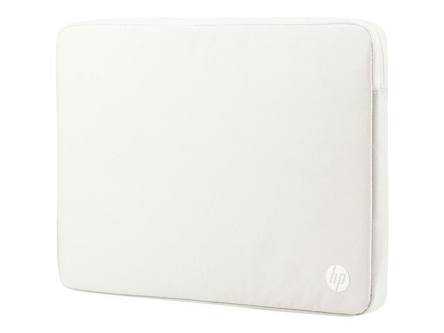 HP Spectrum housse d\'ordinateur portable
