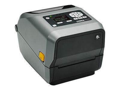 Zebra ZD620 Label printer thermal transfer  203 dpi up to 479.5 inch/min