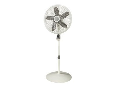 Lasko 1850 Cooling fan 18 in