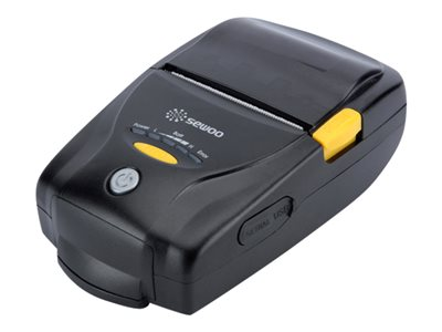 POS-X LK-P21 Receipt printer thermal paper up to 189 inch/min Bluetooth