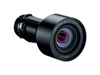 Canon LX-IL08WZ - wide-angle zoom lens - 15.73 mm - 23.59 mm