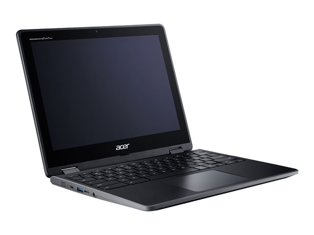 Acer Chromebook Spin 512 R851TN-P9XE
