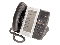 equal2new MITEL 5330 IP PHONE DUAL MODE SIP AND MINET COMPATIBLE BACKLIT
