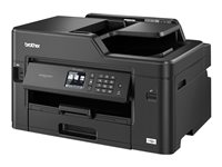Brother MFC-J5330DW - Multifunction printer