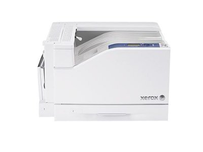 Yellow 7500DT On-Site Laser Compatible Toner Replacement for Xerox 106R01435 7500N 106R01438 Works with: Phaser 7500 7500DN 7500DX