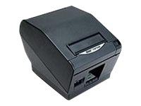 Star TSP 743IIBi-24L Receipt printer two-color (monochrome) thermal paper Roll (3.25 in)