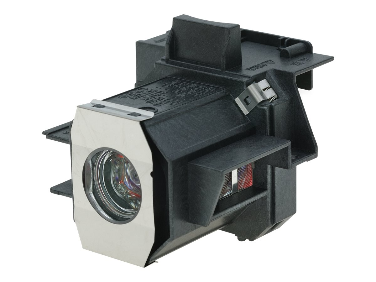 Epson ELPLP35 - projector lamp