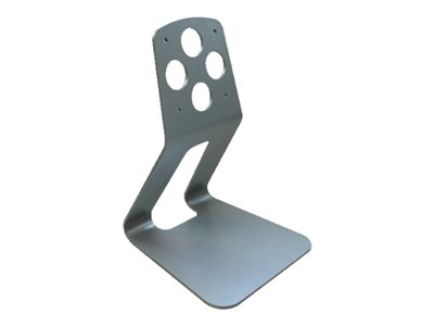 Havis DS-DA-218 Mounting component (desk stand) for Tablet PC mo
