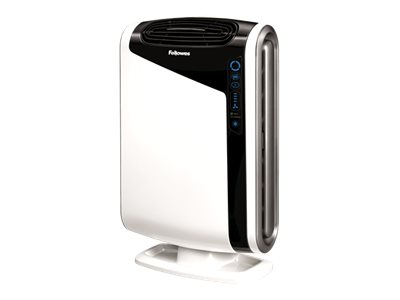 Sécurité & Domotique Fellowes AeraMax DX95 - épurateur d'air