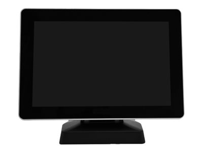 Mimo Vue HD UM-1080CH-G LCD monitor 10.1INCH touchscreen 1280 x 800 IPS 350 cd/m²