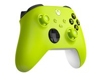 Microsoft Xbox Wireless Controller Gamepad wireless Bluetooth electric volt