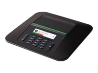 Picture of Cisco IP Conference Phone 8832 - conference VoIP phone (CP-8832-EU-K9=)