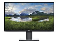 Dell P2720D - LED-Monitor