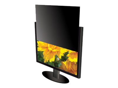 Kantek Secure-View Blackout Privacy Filter SVL22W Display privacy filter 22INCH wide