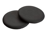 Plantronics - Ear cushion (pack of 2)